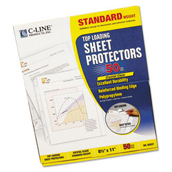 CLI62037 | C-LINE PRODUCTS, INC