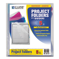 CLI62110 | C-LINE PRODUCTS, INC