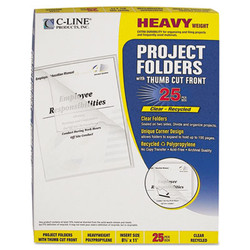 CLI62127 | C-LINE PRODUCTS, INC