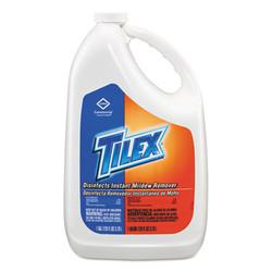 CLO35605 | Tilex