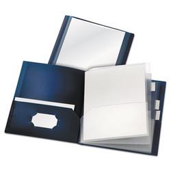 CRD13600 | CARDINAL BRANDS INC