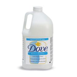 Sealed Air Diversey Care | DVO 2979401