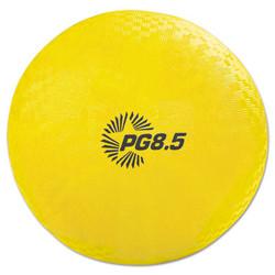 CSIPG85YL | CHAMPION SPORT