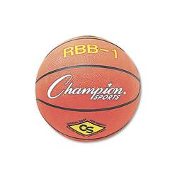 CSIRBB1 | CHAMPION SPORT