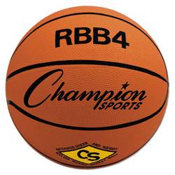 CSIRBB4 | CHAMPION SPORT