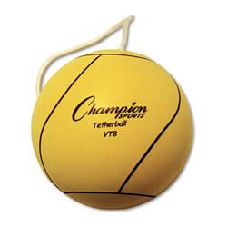 CSIVTB | CHAMPION SPORT