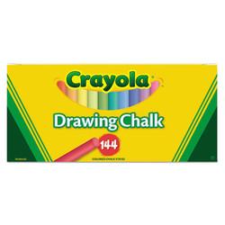 CYO510400 | Crayola