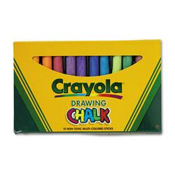 CYO510403 | Crayola