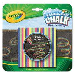 CYO514105 | Crayola