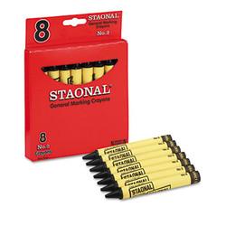 CYO5200023051 | Crayola