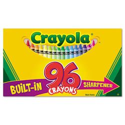 CYO520096 | Crayola