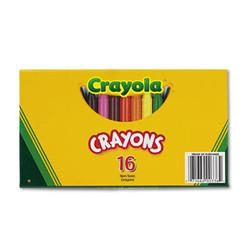 CYO520336 | Crayola