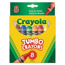CYO520389 | Crayola