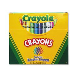CYO52064D | Crayola