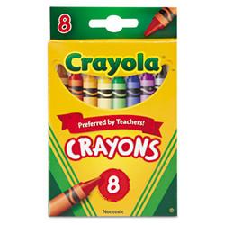 CYO523008 | Crayola