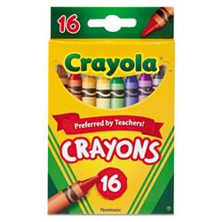 CYO523016 | Crayola