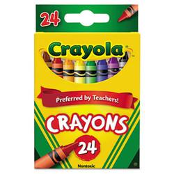 CYO523024 | Crayola