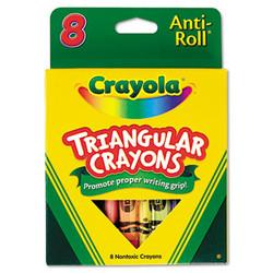 CYO524008 | Crayola