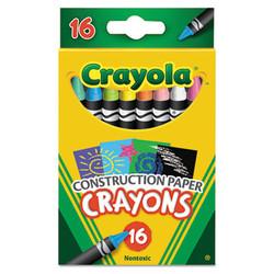 CYO525817 | Crayola