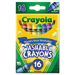 CYO526916 | Crayola