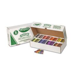 CYO528008 | Crayola