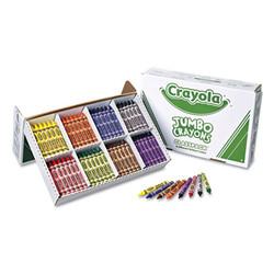 CYO528389 | Crayola