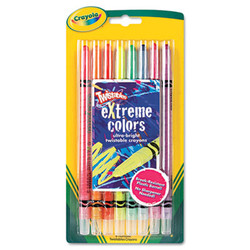 CYO529738 | Crayola