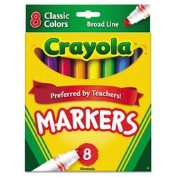 CYO587708   Crayola