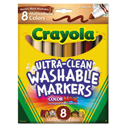 CYO587801   Crayola