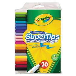 CYO588106   Crayola