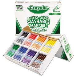 CYO588200   Crayola