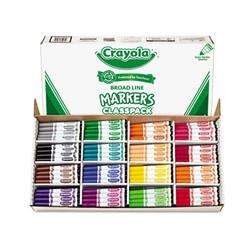 CYO588201   Crayola