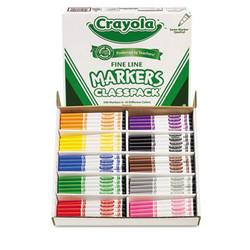 CYO588210   Crayola