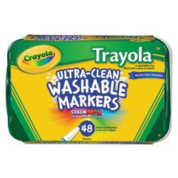 CYO588214   Crayola