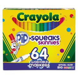 CYO588764   Crayola