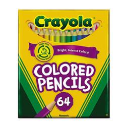 CYO683364 | Crayola
