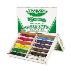 CYO684240 | Crayola
