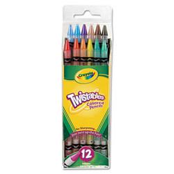 CYO687408 | Crayola