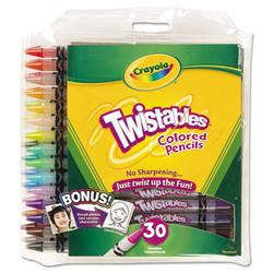 CYO687409 | Crayola