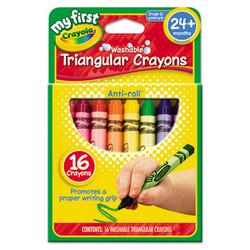 CYO811316 | Crayola