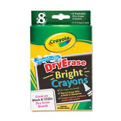 CYO985202 | Crayola