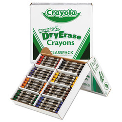 CYO985208 | Crayola