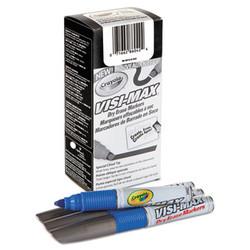 CYO986012042 | Crayola