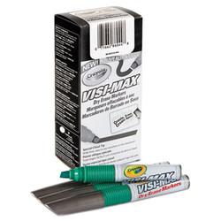 CYO986012044 | Crayola