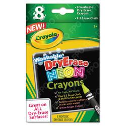 CYO988605 | Crayola