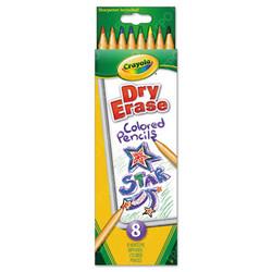 CYO988663 | Crayola