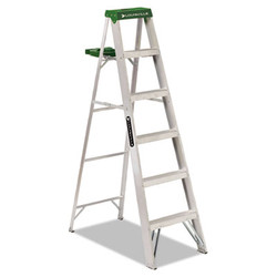 DADAS4006 | DAVIDSON LADDER, INC