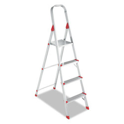 DADL234604 | DAVIDSON LADDER, INC