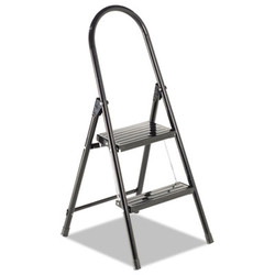 DADL434202 | DAVIDSON LADDER, INC