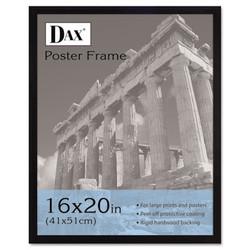 DAX2860V2X | DAX MANUFACTURING INC